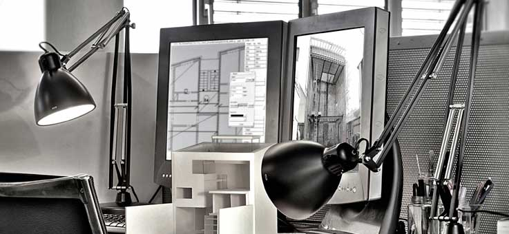 L 1 Architecture