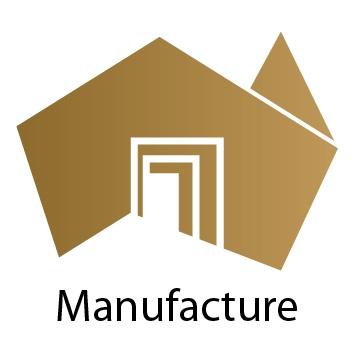 SA-Product-Manufacture