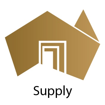 SA-Product-Supply