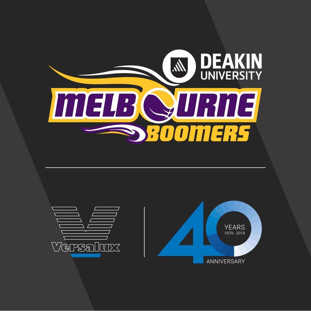Versalux Melbourne Boomers Social media tiles 2