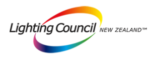 lighting_council_nz_logo