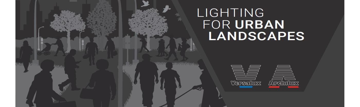 news-item-lighting-for-urban-landscapes
